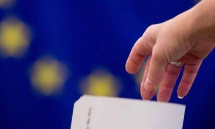 Elezioni Europee 2019: risultati a Brescia. La Lega al 49,59%