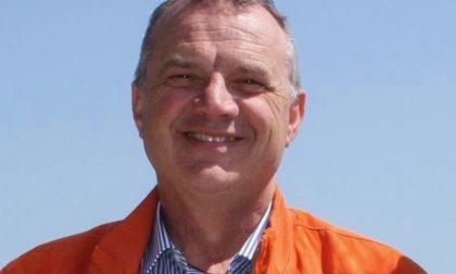 Ribaltone a Padenghe sul Garda: il sindaco ritira le deleghe e le consegna alla Minoranza