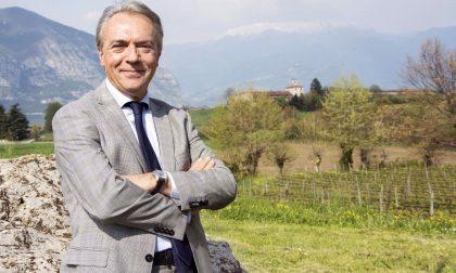 Iseo: Forza Italia, estromessa dalla Giunta, crea un gruppo autonomo in Consiglio comunale