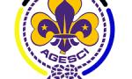 Cinquant'anni di scout a Castel Goffredo