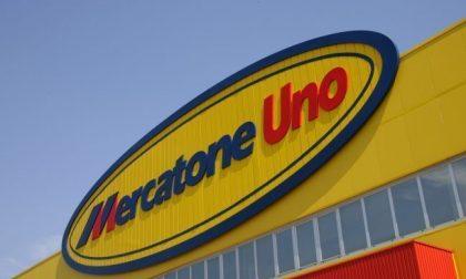 Mercatone Uno, l'obiettivo è la riapertura dei punti vendita