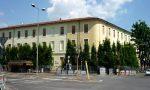 """Nuova evacuazione alla scuola Corridoni, per la Lega """"situazione insostenibile"""""""