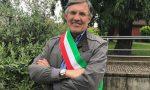Gianluigi Sturla è il sindaco di Orzivecchi