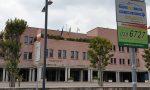 Giulio Regeni, rimosso lo striscione dalla facciata del Municipio di Montichiari