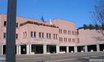 Depuratore a Montichiari, chiesto al sindaco un Consiglio comunale aperto