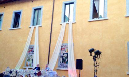 Garda Lake History Festival: seconda serata con Emilio Gentile