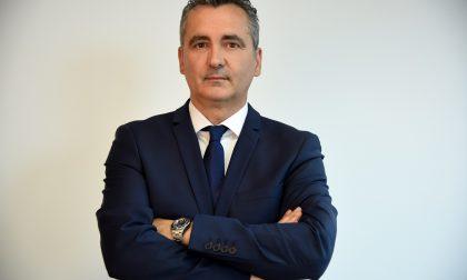 Giorgio Bontempi è il nuovo presidente di Lgh