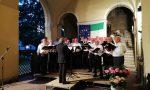 A Manerbio un concerto per la Repubblica