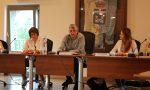 Primo Consiglio comunale dell'era Ministrini a Paratico