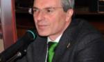 Ufficializzata la giunta di Ghedi, in squadra anche il sottosegretario di Governo Molgora