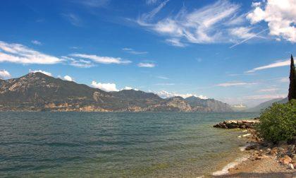 Torna la dermatite del lago di Garda