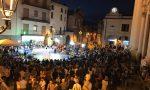 Grande successo per la prima edizione del Montichiari Dance Contest