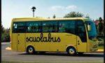 Polemica scuolabus a Castiglione delle Stiviere