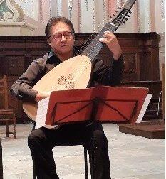 Il Seicento Italiano: concerto di musica sacra a Gardone Riviera