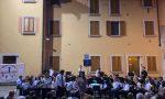 """Successo per lo spettacolo """"Peter is coming"""" a Castelcovati"""