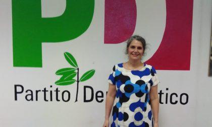 Insieme per Roncadelle: Marianna Dossena il volto delle Amministrative 2020