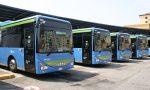 Bus dedicati all'Istituto: l'idea del dirigente dell'Iis Bonsignori