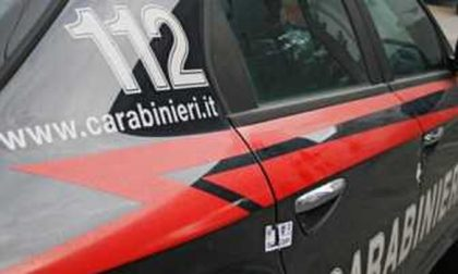 Evade dai domiciliari: arrestato 28enne