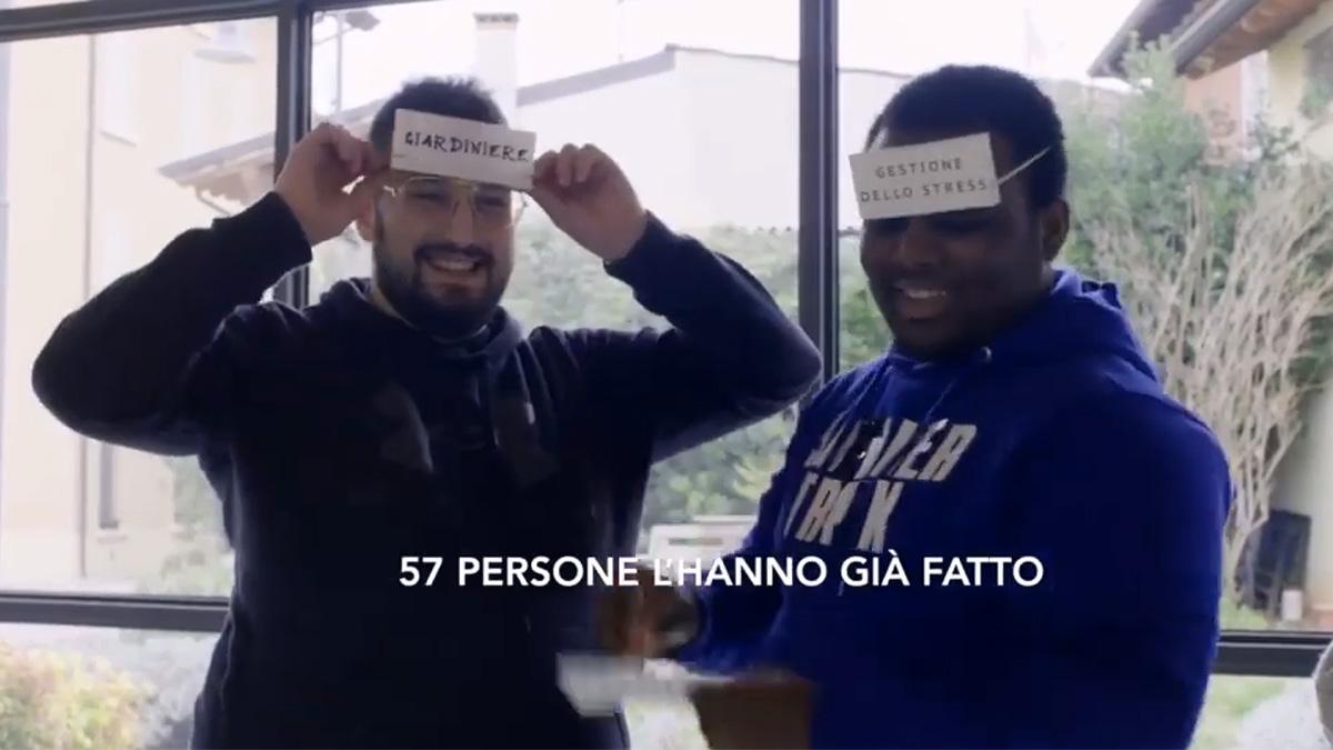 """""""Welfare di comunità"""" di Fondazione Cariplo: a Brescia 400 disoccupati si sono riattivati"""