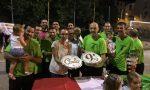 Bresciana Camini vince il nono Memorial Carlo Ridon di Puegnago