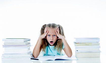 ADHD nei bambini e negli adulti, l'importante è riconoscerla