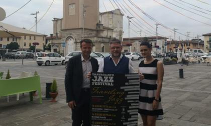 Via alla prima edizione del Travagliato Jazz festival