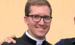 Don Nicola Ghitti sarà il nuovo curato di Iseo