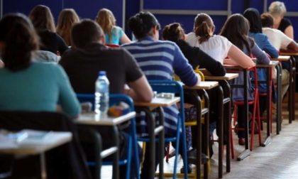 Maturità 2021: l'intervista a tre studentesse del Bazoli-Polo