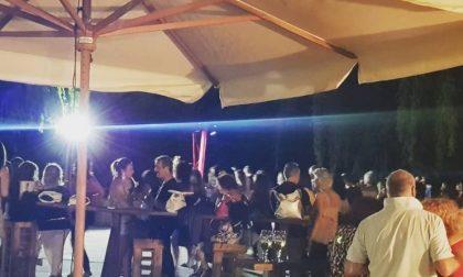 Monkey Club, a Villafranca brilla la stella del divertimento