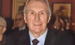 Lutto nel mondo forense e della cultura, morto Piero Gualtierotti