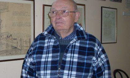 Addio al fondatore dei Cuori Ben Nati Luigino Mura