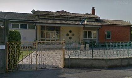 A Palazzolo arrivano 50mila euro dal Ministero per la scuola di San Rocco