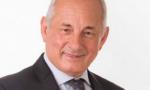 Troppe multe e troppi ricorsi dei cittadini, il neo sindaco Busi elimina l'autovelox