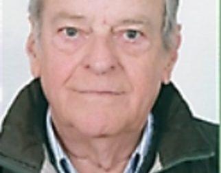 Addio allo storico presidente della Bcc Basso Sebino