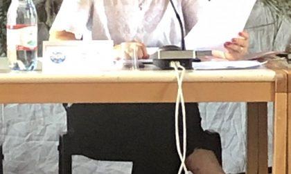Bagnolo Mella, il Consiglio congela la discussione su Basma Bouzid