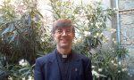 Lutto nella parrocchia di Borgosotto: deceduto padre Giambruno Chitò
