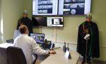 Investe anziano e fugge: arrestato dalla Locale di Montichiari grazie alla videosorveglianza