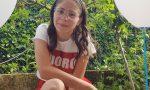 La dislessia in una tesina: Aurora si racconta per aiutare gli altri
