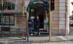 Spaccio di droga: la Polizia chiude un bar in via Milano