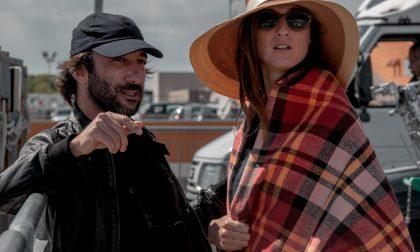 Un pezzo di Castegnato a Venezia con il regista Andrea Corsini