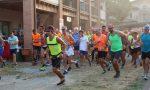 Più di 200 di corsa contro la sclerosi multipla