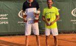 Speronello e Lizarazo vincono il quarto Torneo Città di Salò