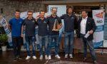 Canottieri Garda Salò: primi al Campionato Italiano per Club nella vela