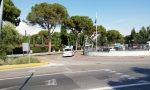 Incidente in acqua a Desenzano: coinvolte due persone