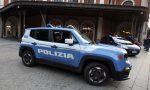 Bloccato in stazione latitante moldavo ricercato per omicidio