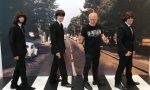 I Beatles e la loro storia in mostra