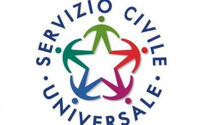 Servizio Civile Universale 2020/21 prorogata la scadenza del bando