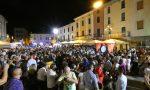 Notte Bianca Montichiari, straordinario successo di pubblico
