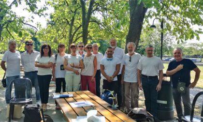 Intimidazioni alle Gev, le guardie ecologiche costrette a sospendere il servizio