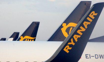 Sciopero Ryanair 22 e 23 agosto: disagi per chi rientra dalle vacanze